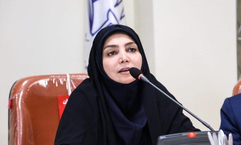 لاری، سخنگوی وزارت بهداشت شد/خداحافظی جهانپور