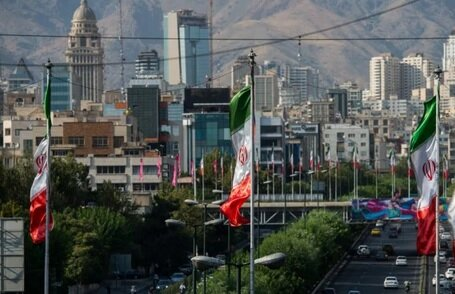 برآورد جدید بانک جهانی از نرخ تورم ایران