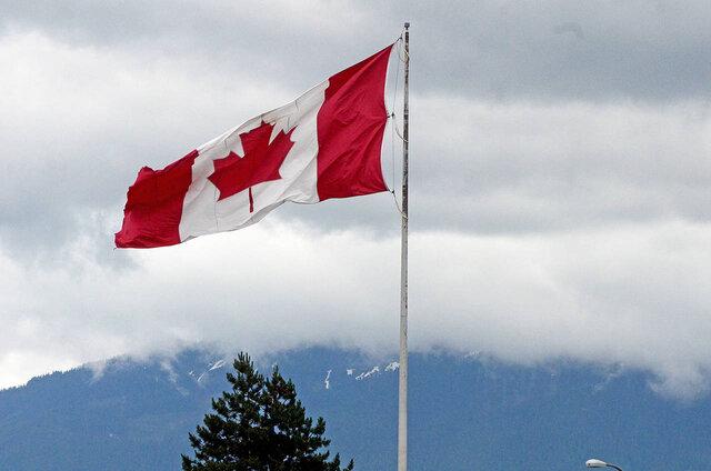 موافقت کانادا با تصمیم ایران برای ارسال جعبههای سیاه هواپیمای اوکراینی به فرانسه