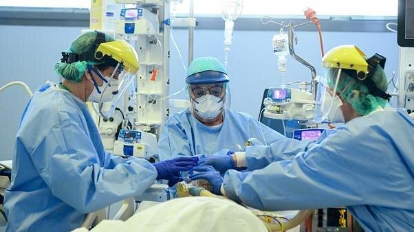 مهمترین عوامل مرگومیر بیماران کرونایی