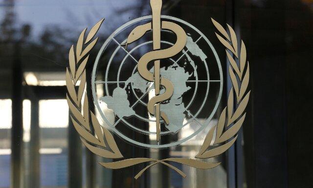 اتحادیه اروپا: آمریکا در قطع روابط با سازمان بهداشت جهانی تجدیدنظر کند
