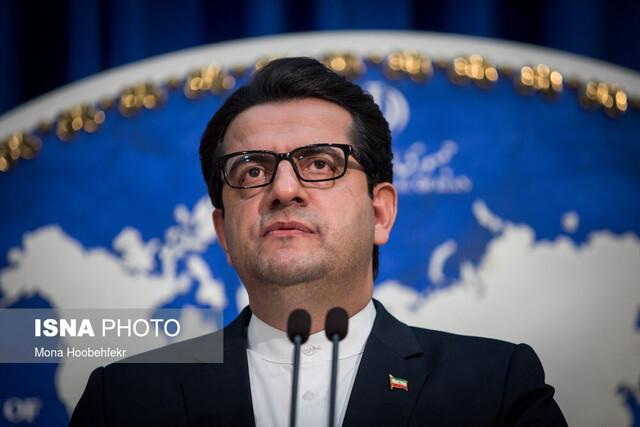منتظر گزارش دولت رومانی در مورد علت فوت قاضی منصوری هستیم