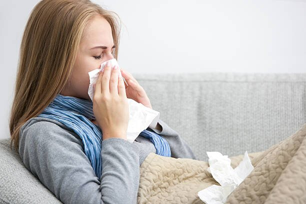 آیا سرماخوردگی موجب مصونیت در برابر کروناویروس کووید-۱۹ میشود؟