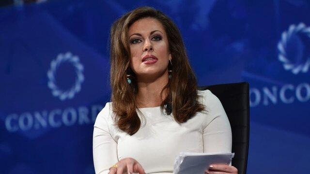 ادعاهای سخنگوی وزارت خارجه آمریکا علیه ایران