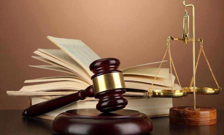 جزئیات جلسه امروز دادگاه رامک خودرو اعلام شد/ برگزاری دادگاه در نمازخانه دادگستری
