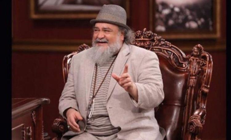 ماجرای جالب دستگیری و زندان رفتن محمدرضا شریفینیا