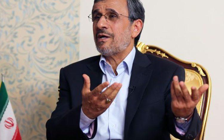 رایزنی احمدینژاد با شورای نگهبان صحت دارد؟