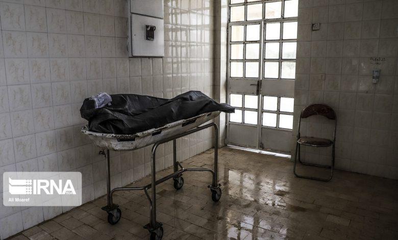 کار در غسالخانه؛ مجازات عضو منتقد شورای شهر | حکم عجیب شهردار بم در واکنش به انتقاد از عملکرد شهرداری