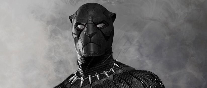 Black-Panther-Killmonger-Concept-Art