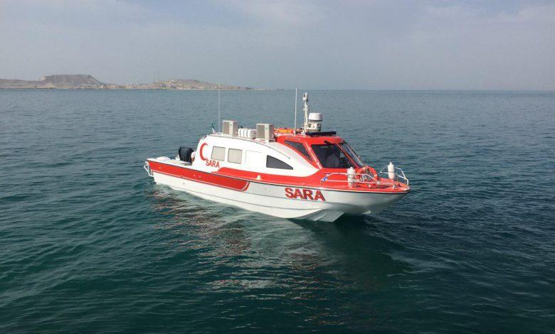 اورژانس آبادان نیازمند تامین قایق آمبولانس است