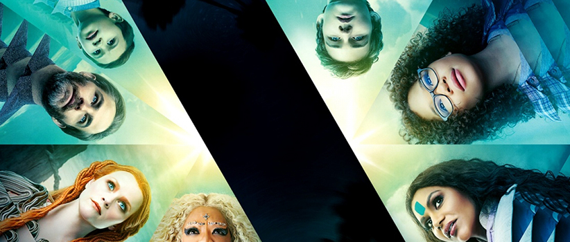 a-wrinkle-in-time-2018-ava-duvernay-movie-review