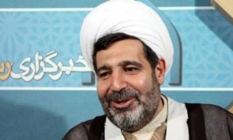 غلامرضا منصوری، قاضی فراری، بازداشت شد؟