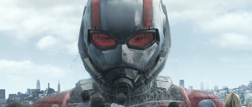 ant-man-and-the-wasp-