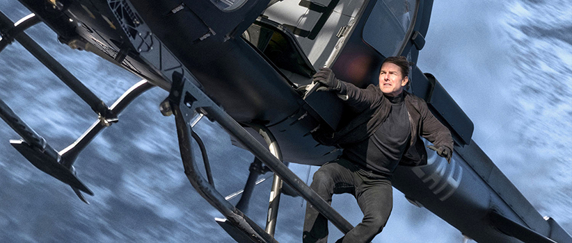 mission-impossible-fallout-2018-
