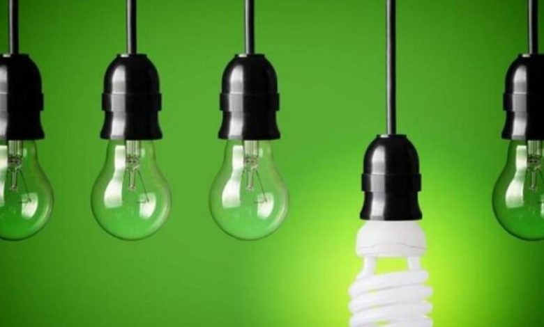 قیمت برق پرمصرفها ۲۳ درصد افزایش یافت