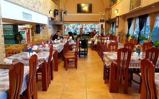 شروط و توصیههای ضدکرونایی درباره رستورانها