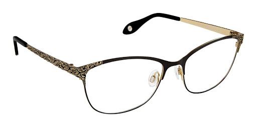 محرز: عینک انتقال دهنده کرونا نیست